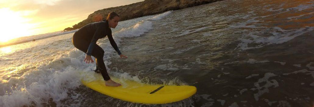 tasha's surfcamp